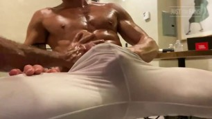 【JustForFans】Ruslan 1 - Hot Fucking(Adam Killian&Ruslan Angelo)