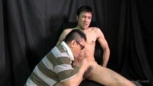 xvideos.com_cd5d2b3c629d5982399c027982226fe3